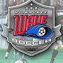  Milwaukee Wave 2012 Summer Soccer Showcase Game