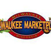 Milwaukee Marketplace Flea Market