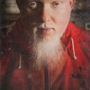 Brother Ali, Bambu, DJ Last Word, Hosted By MaLLY