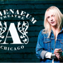 Lincoln Hall & Schubas present a 93XRT show: Laura Marling