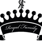 Live for Live Music Presents The Royal Family Halloween Ball featuring Lettuce and Soulive