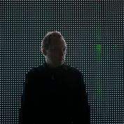 Squarepusher with Eric Sharp (Rock It Science Laboratories)