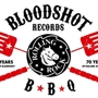  Bloodshot Records Austin Party