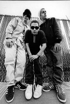 American Cancer Society Fundraiser: Beastie Boys Rap-Along