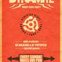 Dynamite! with DJs Salazar and Topspeed