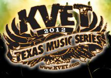 KVET FREE Texas Music Series: Turnpike Troubadours w/Corb Lund