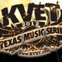 KVET FREE Music Series :: Reckless Kelly w/ The Damn Quails