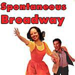 BATS Improv: Spontaneous Broadway