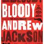  Bloody Bloody Andrew Jackson- A  Rock Musical!