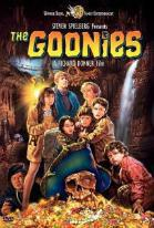 Action Pack Presents: The Goonies Quote-Along