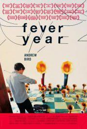 Music Monday: AFF Presents Andrew Bird: Fever Year