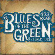 Blues on the Green with Rhett Miller and Wheeler Brothers