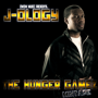 Jology_mixtape_banner_00000_00000_sq_90