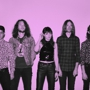 STG Presents! The Preatures - Australian Rock n Roll