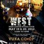 West Austin Studio Tour at Vuka Coop