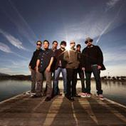 Ozomatli with Peligrosa