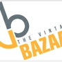  The Vintage Bizarre