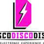 LiveIn210 Presents Disco Disco - 3D Electronic Experience