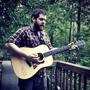  RIGHT AWAY, GREAT CAPTAIN!, CASEY CRESCENZO, (of, THE DEAR HUNTER), HARRISON HUDSON