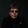 ANDY ROURKE of the Smiths (DJ Set)
