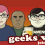  Geeks Who Drink