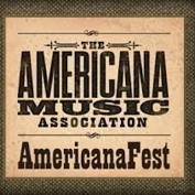 Americana Music Association presents AmericanaFest Shakey Graves, The Harpoonist and the Axe Murderer, Jim Oblon, Marah, Sons of Bill