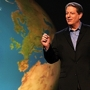 AL GORE SPEAKS REGARDING AN INCONVENIENT TRUTH MONDAY