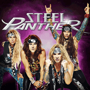 Steel Panther with Electric Sister