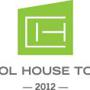 13th Annual Austin Cool House Tour