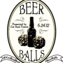 Beer Balls Austin - CANCELED