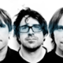 Sebadoh, Lou Barlow, Circle Of Buzzards