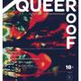  One Queer Roof!! 18++ w/Stardust, CULT, ASL Media, Chances Dances, FKA &amp; Queerer Park!