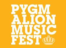 Pygmalion Festival