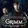 Screenings of GRIMM and HEAVENLY