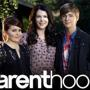 Screening of PARENTHOOD, Episode 305