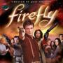 Screening of FIREFLY, Episode 113