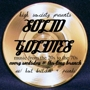 High Society Presents: Solid Goldies