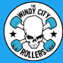 Courtesy of Rebel Rebel Sports:  Windy City Rollers Ivy King Cup Championship Bout Ticket Giveaway!