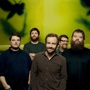 Goldenvoice and KCSN present Trampled By Turtles with Elephant Revival