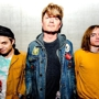 Thee Oh Sees, Jack Name, Running, Permanent Records DJs