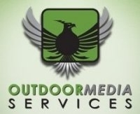 Outdoor Media Services's profile picture