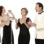 99.3 THE VINE Presents Manhattan Transfer