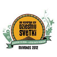 Latvian Song & Dance Festival