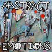 ABSTRACT EMOTIONS
