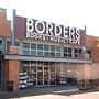 Borders @ Westgate Marketplace