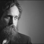 IRON & WINE WITH SPECIAL GUESTS Benefit Concert for Midwives Alliance of North America & Mercy in Action
