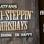 BobcatFans presents TWO-STEPPIN' THURSDAYS