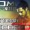 EDM ALL NITE featuring DJ EXCEED and special guests