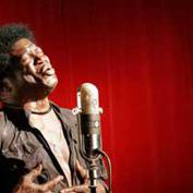 CANCELED - Charles Bradley & His Extraordinaires