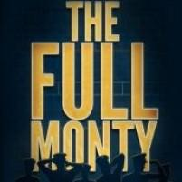The Full Monty - May 31 - June 30, 2012